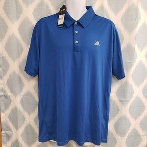 Men's Adidas Shirt Size L